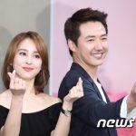 MBCドラマ「手をつないで」出演の女優ハン・ヘジン、夫でサッカー韓国代表のキ・ソンヨンは「絶対にやるべきと応援」