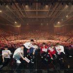 「iKON」、デビュー4年で初のリアリティ番組ローンチへ
