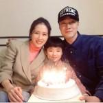 ソ・ジソブ主演の韓国版「いま、会いにゆきます」、公開7日目で観客100万人を突破