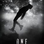 """Samuel、2ndミニアルバム「ONE」ジャケット写真公開…""""夜空に浮かぶシルエット"""""""