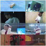 元INFINITE ホヤ、タイトル曲「ALL EYES ON ME」のMV予告映像を公開