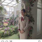 LABOUM ソルビン、新ドラマ「優しい魔女伝」キャラクターの制服姿を公開