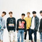 iKON「恋をした」41日間リアルタイム1位を記録!…新曲「ゴム綱引き」もiTunes11ヶ国で1位に
