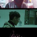 """BTOB イルフン、タイトル曲「She's gone」MV予告映像を公開…""""新たな悪童の誕生"""""""