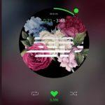 """元2NE1のDARA、BIGBANGの新曲「花道」に感動""""ジーン…"""""""