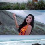 MAMAMOO ファサ、新曲「星が輝く夜」ストーリー予告映像公開…鮮やかな衣装で登場
