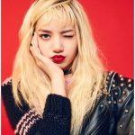 "BLACKPINK リサ、化粧品ブランドのグローバルモデルに…""K-ビューティー""を先導"