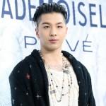 「BIGBANG」SOL、きょう(12日)現役入隊=青星部隊に入所し国防の義務果たす