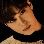 テミン(SHINee)、JTBC4「ザ・ダンサー」合流へ