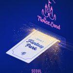 「TWICE」、5月のソウル公演が全席完売… チケットパワーを改めて立証