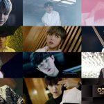 Wanna One、新曲「ブーメラン」MV2次ティーザー公開…女心を虜にする刀群舞