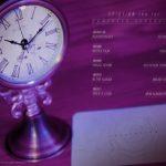 UP10TION、15日に新曲発売確定…ミステリーな雰囲気のティーザー公開