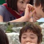イ・ヘヨン、Wanna Oneパク・ジフンの子役時代を公開・・・11年ぶりに再会