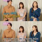 俳優クォン・サンウ、ドラマ「推理の女王」のシーズン2制作に驚いたことを明かす