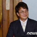 俳優の故チョ・ミンギ、遺書と思われる手紙が発見される