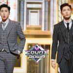 【Mnet】6月の Mnet は 東方神起 大特集!特設サイトも本日オープン