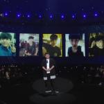 <KBS World>「防弾少年団(BTS)とK-POPの未来~明見萬里」日本初放送!防弾少年団(BTS)を育てたプロデューサー パン・シヒョクが防弾少年団と歩んだ道のり、誕生秘話、今後の目標について語る講演ドキュメンタリー!
