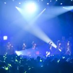 「イベントレポ」B.A.P 「B.A.P JAPAN TOUR 2018 〜MASSIVE〜」 ライブレポート