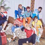 防弾少年団、EXO、NCTらK-POPグループ、「ビルボードソーシャル50」のTOP6を独占