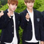 """「バトルトリップ」、Wanna One編が5月5日に放送予定…""""可愛かった"""""""