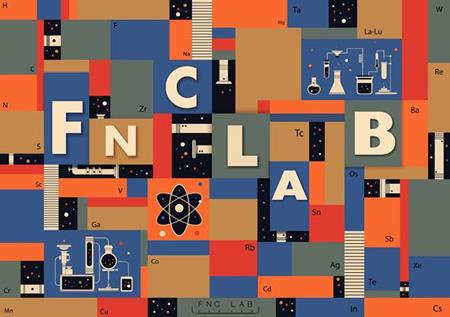 【公式】FNCエンタ、新音楽プラットフォーム「FNC LAB」ローンチ…アーティストの魅力発掘へ