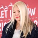 【公式】「少女時代」ヒョヨン、EDM DJに変身! 4月中に新曲発表へ