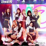 「宇宙少女」・「Weki Meki」らガールズグループ、「SJ」のバラエティ「SUPER TV」に出演