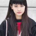 「インタビュー」日本のモデル・高橋らら、ソウルファッションウィークで韓国デビュー「IUの歌を好んで聴いている」