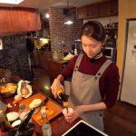 「ヒョリの民宿2」少女時代ユナ、パク・ボゴムのための最後の晩餐に腕を振るう