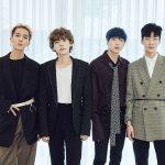 WINNER&BIGBANG&iKON、YGの3グループがGAONチャートを席巻
