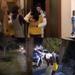 「ヒョリの民宿2」俳優パク・ボゴム、出勤最終日にバケットリストを達成