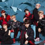 防弾少年団(BTS)、日本の新曲でビルボードの「ワールドデジタルソングセールスチャート」1位
