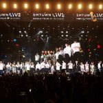 SMTOWNドバイコンサート、地元メディアが大きく取り扱う… 音楽と文化の祝祭