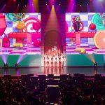 「Red Velvet」、初単独コンサートの画報集を26日に発売へ