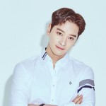 チャンソン(2PM)、tvN新ドラマ「キム秘書がなぜそうなのか」に合流