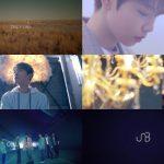 UNB、今日(11日)「ONLY ONE」MV初公開