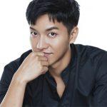 【公式】歌手兼俳優イ・スンギ、Mnet「PRODUCE 48」MCに確定