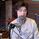 歌手エリック・ナム、新曲リリースに向け「BTSやSEVENTEENらアイドル20人から助言受けた」