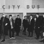 Block Bの祝7周年日本オリジナル・ベストアルバム「Block B THE BEST」発売決定!