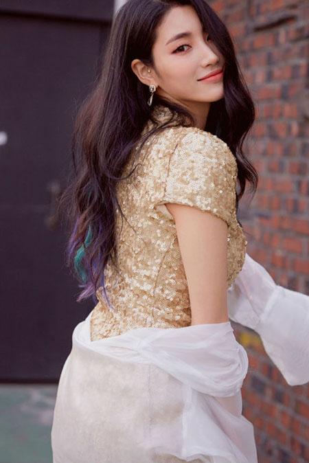 「アイドル陸上大会」で大活躍「H.U.B」の日本人メンバーRUI、5月にソロデビュー決定