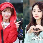 「gugudan」ミナX「Weki Meki」チェ・ユジョン、「バトル・トリップ」出演=「Wanna One」と旅行対決!
