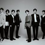 9 人組グループ「UNB」、韓流ザップ4月24日放送回のゲストに決定!