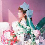 ペク・アヨン、韓国代表で「Disney in Concert」出演=総括プロデューサーも称賛!