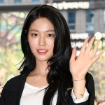 「AOA」ソリョン、JTBCバラエティ「集まってこそ旅立てる」初の単独女性ゲスト出演へ