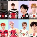 MONSTA X、7人7色のボーイフレンドに変身… 韓国の都心文化祭のPR映像公開