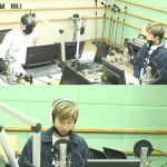 ラジオ番組出演イ・ジェウォン「H.O.T.再結成は議論中、待っていてほしい」