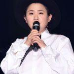 キム・シニョン、実力派イケメンバンド「IZ」のショーケースMCに