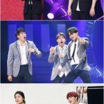 「ギャグコンサート」Wanna Oneイ・デフィ、ユ・ジソン、ハ・ソンウン、センス満点アドリブの主人公は?