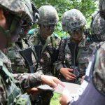 「コラム」ジョン・ヨンファが所属する第2軍団・第702特攻連隊とは何か?