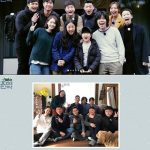 少女時代ユナに俳優パク・ボゴムら、「ヒョリの民宿2」冬の思い出をかみしめて